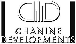 c9d-logo